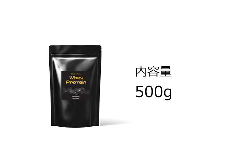 gold500